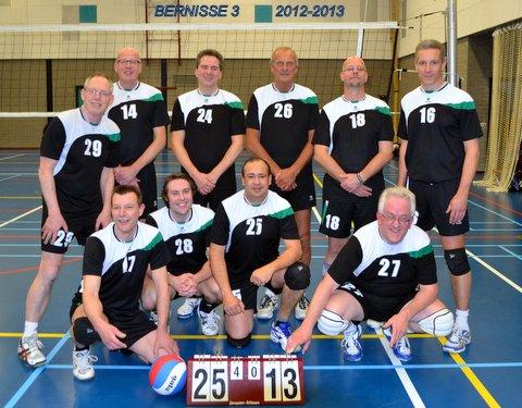 teamfoto Heren2